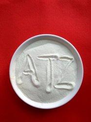 Polyaluminium chloride (PAC)Price