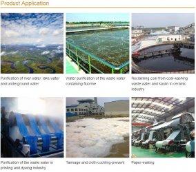 Poly aluminium chloride manufacturers